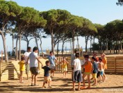 Blanes Turisme familiar - Club Infantil (1)