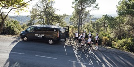 Fotografia de Eat Sleep Cycle a Girona