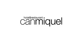 Hotel Can Miquel