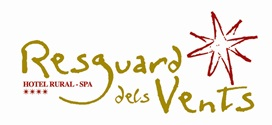 Hotel Rural-Spa Resguard dels Vents****