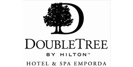 Double Tree by Hilton Hotel & Spa Empordà