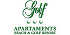Apartaments Golf Beach & Golf Resort